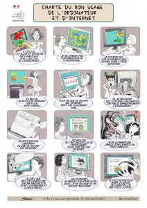 Affiche_charte_Internet_A4