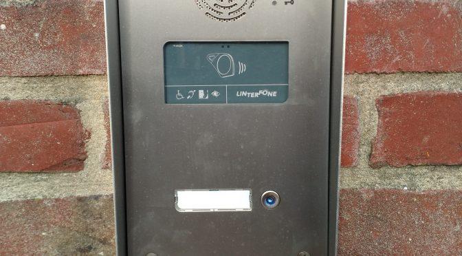 Nouveau système d'ouverture des Portes et Inscription Educonnect